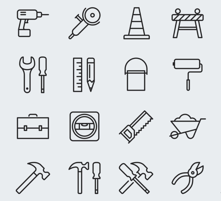 50 business Icons (Demo)