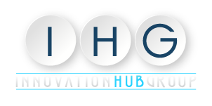 innovation_hub_group-logo-white