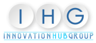 Innovation Hub Group